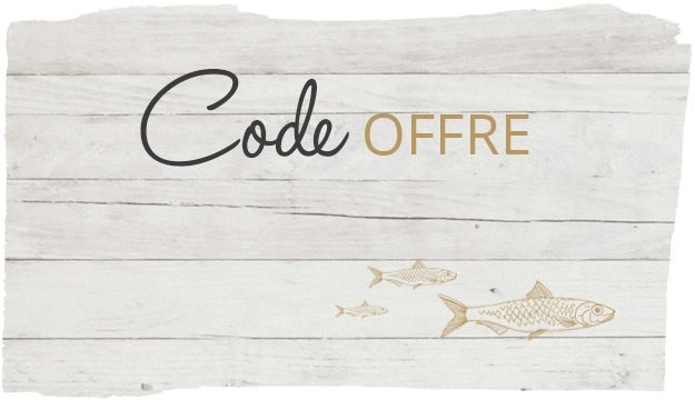 Code offre